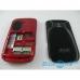 F51 - мобильный ТВ-телефон с QWERTY-клавиатурой на 3 сим-карты