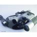 Altnux - цифровая мини-камера в форме бинокля (4 в 1)