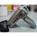 DV136 - цифровая мини-камера, 1.5