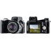 WANSUN-DC600 - цифровая камера, 2.4