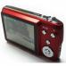 DC-800OE - цифровой фотоаппарат, 15MP, 8.1MP CMOS-сенсор, 2.7