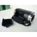 DV L-2.7 - цифровая HD-видеокамера, 12MP, 720P, 2.7