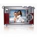 O8CD - цифровой фотоаппарат, 8MP, 2.4