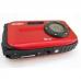 Benma-B168 - цифровая водонепроницаемая камера, 9MP, 2.7