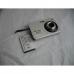 DC530 - цифровой фотоаппарат, 12MP, 2.7