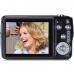 OECD - цифровая камера, 14MP, 2.7