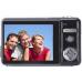 FD3CD - цифровая камера, 12MP, 2.7
