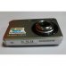 DC530-T - цифровая камера (ультратонкая), 12MP, 2.7