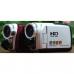 HD-C5 - цифровая камера, 16MP, 3.0