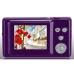 G6AP - цифровая 3D-камера, 12MP, 2.7
