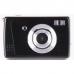 FBCD - цифровая камера, 10.1MP, 2.4
