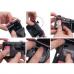 Lomo-Kr-Pc-001 - водонепроницаемая камера  (макс. глубина - 3 метра)