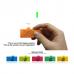 DV—D005 - цифровая USB мини-камера, 2MP, 720x480 (12 штук)