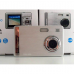 TDC-530 - цифровая камера, 8MP, 2.4