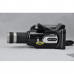 HD7000T - цифровая камера, 16MP, 2.5