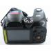 VP-T1000 - цифровая зеркальная камера, 12MP, 2.4