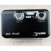 POP-3DV - цифровая 3D-камера, 12MP, 3