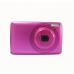 DC-K708C - цифровая камера, 14MP, 2.7