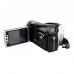 HDV8000 - цифровая камера, 16MP, HD720P, HDMI TV-выход, 2.5