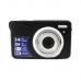DC-K706 - цифровая камера, 14MP, 2.7