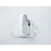 JL3302+503 - цифровая беспроводная камера (домофон), 2.4