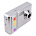 Vivikai DC-508 - цифровая камера, 12MP, 2.0