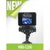 WIB-C200 - видеорегистратор, ротация 270 градусов, 2.5