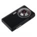 DC1200 - цифровая камера, 12MP, 3.0