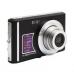 ISSE DC-710 - цифровая камера, 14MP, 2.7