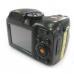 CHL-325 - цифровая камера, 12MP, 2.4