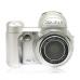 CHL-147 - цифровая зеркальная камера, 12MP, 2.4