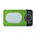 LZ DV-7200A - цифровая камера, 12MP, 2.0
