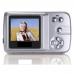 EGCD - цифровая камера, 7.1MP, 2.4