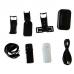 MD80 - цифровая мини-камера ELE-Mini DV, 2.0MP, видео-рекордер, получение фото