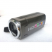HD-DVC - цифровая камера, 12MP, HD, 2.7