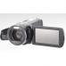 HD-2312 - цифровая камера, 12MP, Full HD, сенсорный 3.0