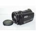 ORACA HDV-D320 - цифровая камера, 20MP, HD, сенсорный 3.0