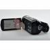 Cowboy HD-2313 - цифровая камера, 16MP, HD 1080P, поворотный сенсорный 3.0