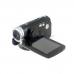 OME - цифровая камера, 16MP, HD 720P, поворотный 3.0