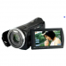 Vivikai HD-1200 - цифровая камера, 20MP, HD 1080P, сенсорный 3.0