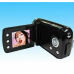 DV139 - цифровая камера, 12MP, 1.8