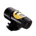 SM-CSC0012A - цифровая камера (видео-регистратор) для спорта, 1.3MP, HD 720P, водостойкая