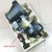 Цифровая камера видео-наблюдения, 3MP, галоген, 2048x1536