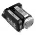 Vivikai DV-558 - цифровая камера, 12MP, 2.4