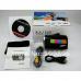 DV-7000A - цифровая камера, HD 720P, 12MP, 2.4