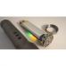 ICA-SDT1 - цифровая камера, LED-подсветка, микрофон, аудио, веб-камера, USB, 2MP