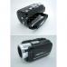 DW-HD-868 - цифровая камера, HD 720P, 12MP, 3.0