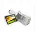 DV-668T - цифровая камера, HD 720P, 12MP, 3.0