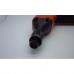 Pinhole-01 - цифровая беспроводная камера-змейка, 712x486, 3.5