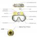 WM01 - цифровая спортивная дайвинг-камера для работы под водой, LED-подсветка, 5MP